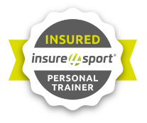 insure4sport-insured-logo