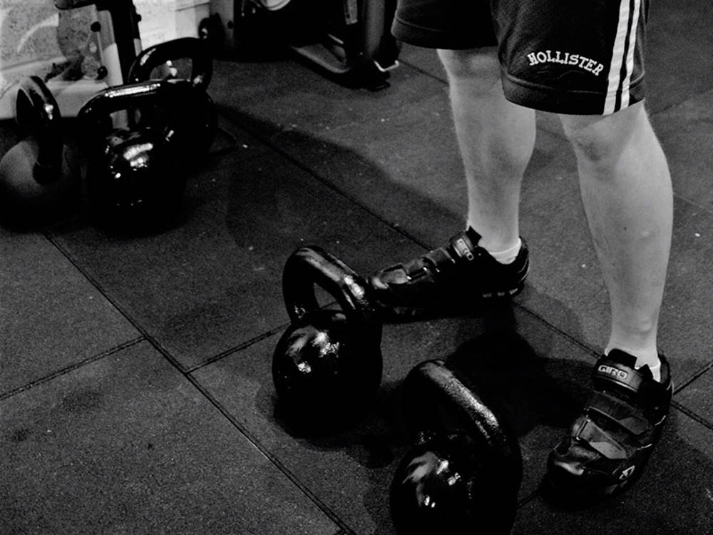 Kettle-Bells-at-Simply-Fitt-Gym-1