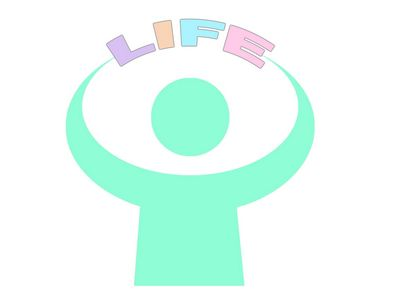 simply-fitt-life-coach-and-wellbeing-logo-home